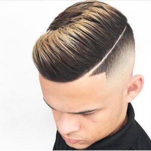 مدل موهای 2019