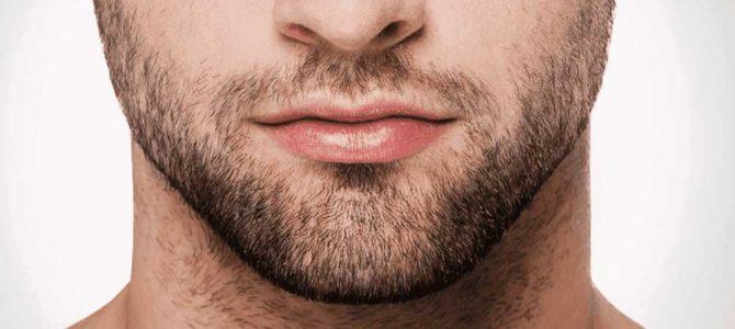 چگونه ته ریش مردانه جذاب تری داشته باشیم؟