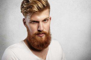 اشتباهات رایج در مورد مو