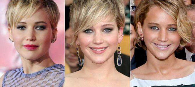 راهنمای انتخاب مدل موی کوتاه زنانه