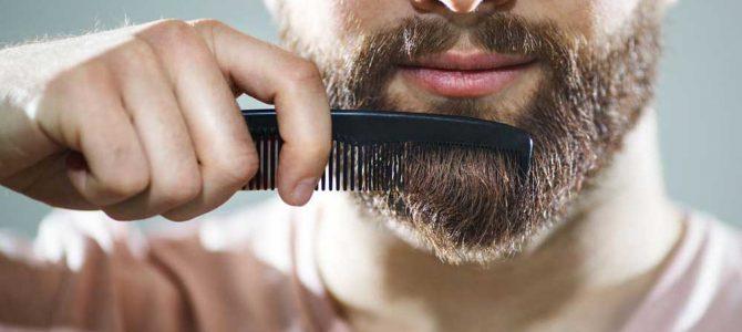 چگونه شوره ریش را درمان کنیم؟