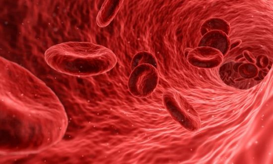 افزایش-گردش-خون